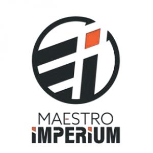MaestroImperium