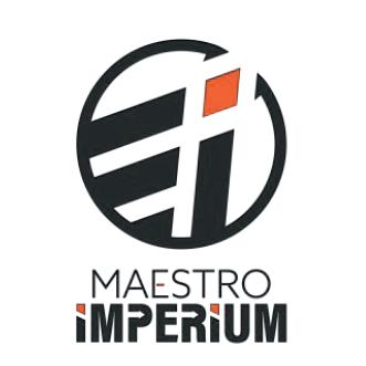 MaestroImperium_logo