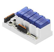 Sterownik QronoX PCD3M6893