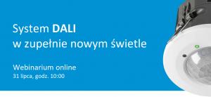 System_DALI