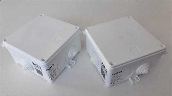 FVM-moduły-w-obudowach