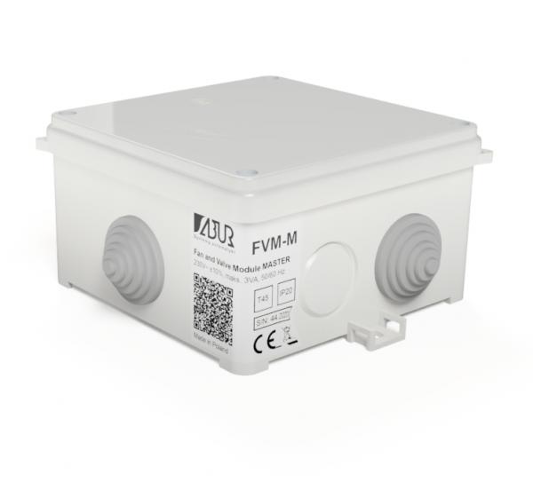 FVM-obudowa-etykiety-v3mała