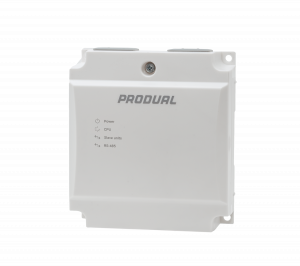 Produal CU-LH-BAC