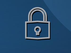 Usługi z zakresu cyberbezpieczeństwa