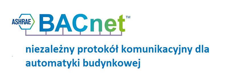 Webinar BACnet niezależny protokół komunikacyjny dla automatyki budynkowej
