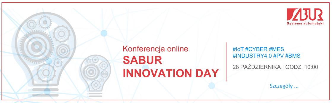 Sabur_Innovation_Day_slajder