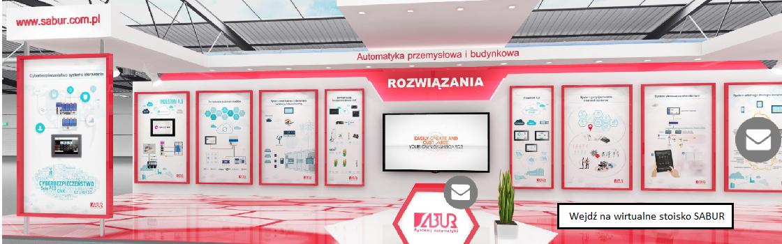 Wirtualne_stoisko_2021