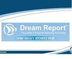 DR_2020_R2_mały