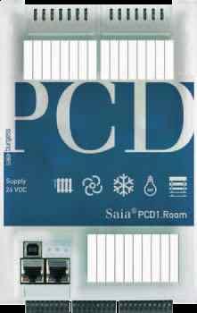 PCD1.Room