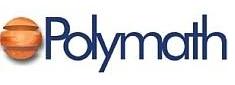 logo_ESA_Polymath