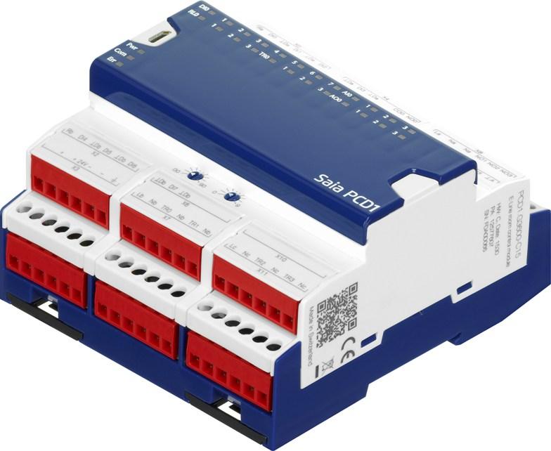 Programowalny_modul_SBC_E-Line_PCD1.G3600-C15_we_wy_RIO