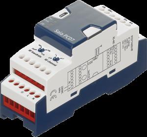 Radiomodem_SAIA_PCD7.T4850-RF