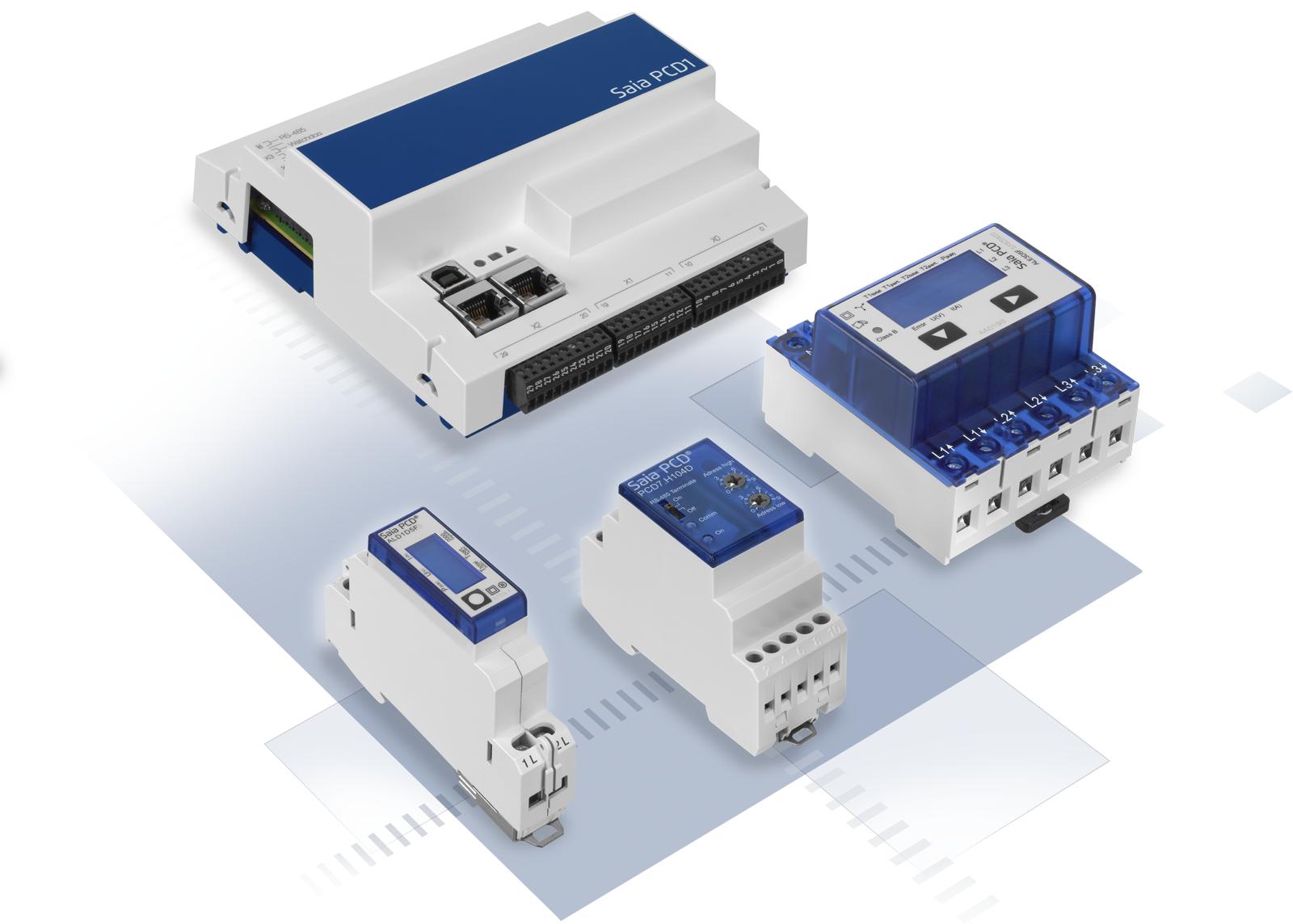 S-Monitoring_Liczniki_energii_SBC_ALE3_ALD1_AWD3_PCD7.H104D_PCD1.M0160E0