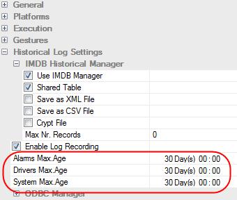 asem-hmi-alarms-drivers-system-max-age