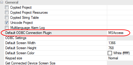 asem-hmi-default-odbc-connection-plugin