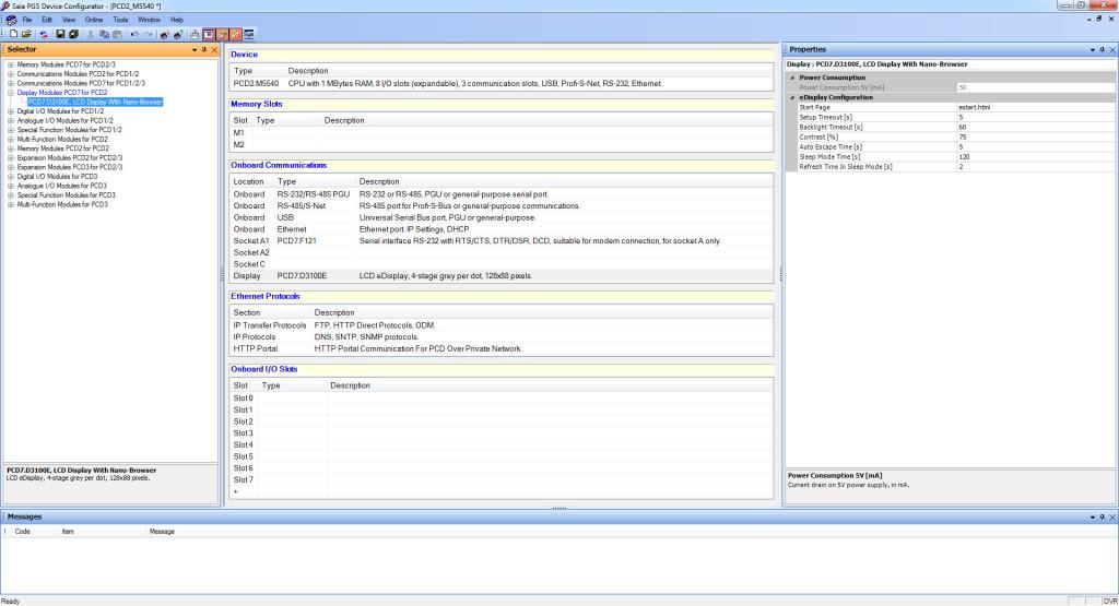 device-configurator-pcd7.d3100e