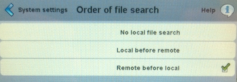 panel-menu-order-of-file-search