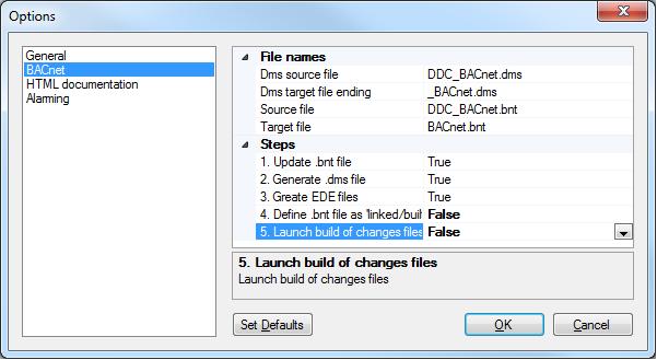 pg5_ddc_suite_options_window