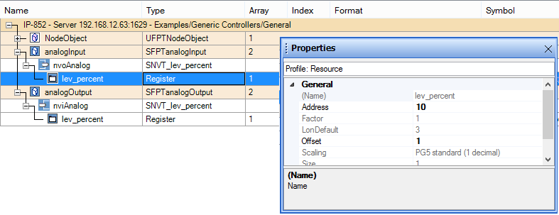 pg5_lon_configurator_assign_address