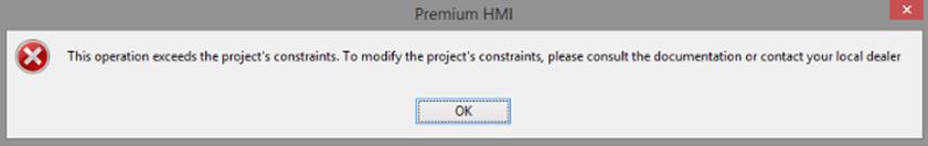 phmi_exceeds_project_constraints