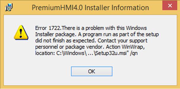 phmi_windows8_winwrap_error