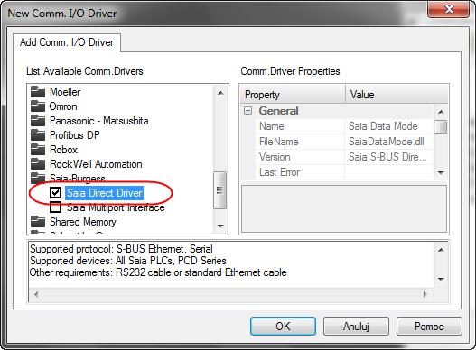 premium-hmi-add-driver-saia-direct-driver