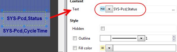saia-burgess-controls-web-editor-sys-pcd-status