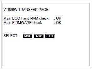 vt525_transfer_page